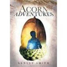 Acorn Adventures - Lynley Smith