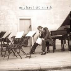 Freedom - Michael W Smith - CD