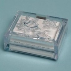God's Gifts Promise Box - Cards With Scriptures & Prayers