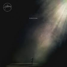 Let There Be Light - Hillsong - CD