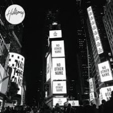 No Other Name - Hillsong (CD)