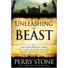 Unleashing the Beast - Perry Stone