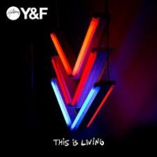 This Is Living - Young & Free